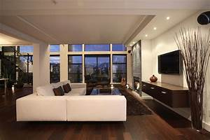 Modern, Living, Room, Inspiration, For, Your, Rich, Home, Decor