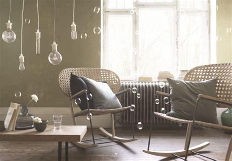 Ikea 2017 Catalog & Top 10 New Ikea Products Sneak Peek