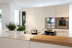 Bilder Küche Modern : bulthaup k che b3 ~ Sanjose-hotels-ca.com Haus und Dekorationen