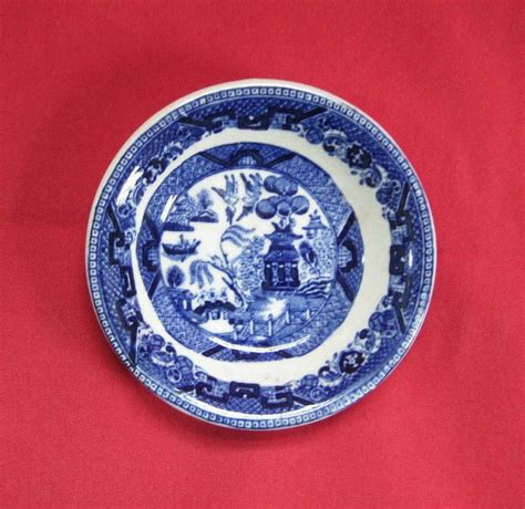 214 ver 1 000 bilder om buffalo pottery and larkin soap p 229 pinterestsweet home keramik och