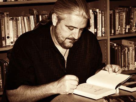Barnes Noble Chandler Az by Author Pj Haarsma To Sign At Barnes Noble Chandler