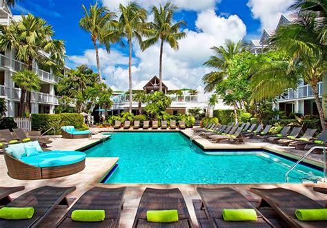 10 Best Hotels in Key West   Coastal Living