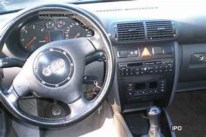 Audi A3 Se Wiring Diagram Manual