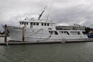 Used Commercial Passenger Vessel For Sale Boats For Sale