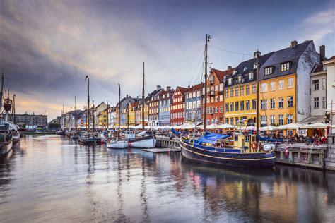 Publicado 16:58 14 abril 202116:58 14 abril 2021. Dinamarca, la capital gastronómica de Escandinavia ...
