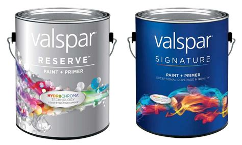 where to buy valspar paint online and at local stores