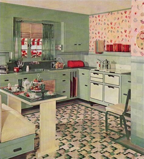 Vintage Clothing Love Vintage Kitchen Inspirations  1930's. Kitchen Aid Slicer. Ideal Kitchens. Kitchen Storage Bench. Nourished Kitchen. How To Clean Kitchen Tile Grout. Kitchen Hell. Outdoor Kitchen Designs Plans. Kitchen Aid Mixer Parts