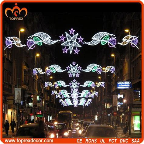 manufacturer animated lights wholesale outdoor