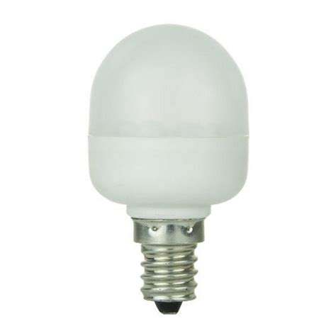 candelabra led bulbs led candelabra lighting bulbamerica