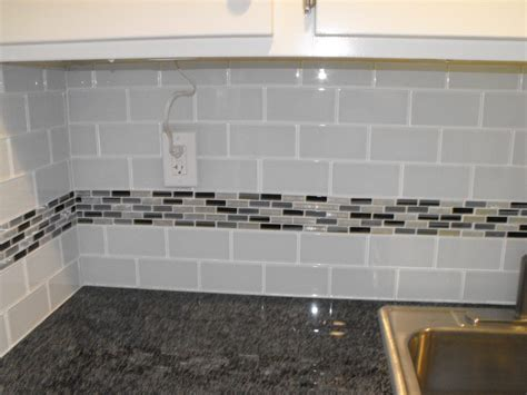 subway tile kitchen backsplash ideas other bathroom backsplash ideas with white cabinets