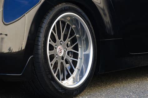 American Made Wheels(rims)?