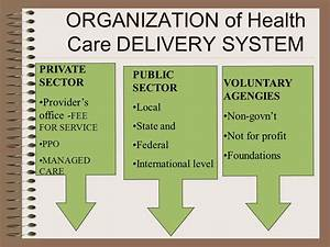 Health Care systems and Health care Sub-culture - ppt ...