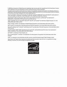 Pdf Manual For Xerox Multifunction Printer Workcentre M123