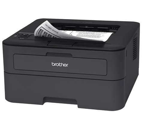 Amazoncom Brother Hll2340dw Compact Laser Printer