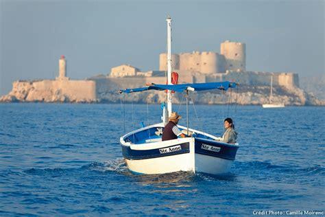 cuisine des iles marseille marseille bienvenue dans l 39 archipel du frioul