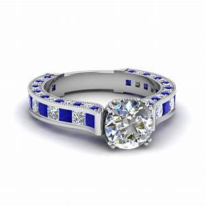 wedding rings bvlgari wedding ring beyonce engagement With popular wedding ring designers