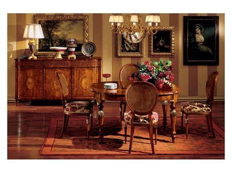 esszimmer le runder tisch luxus esszimmer tische verkorken formale runde esszimmer