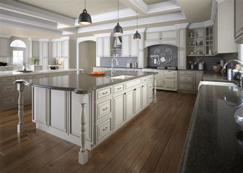 kitchen cabinets makers pre assembled kitchen cabinets the rta 3081