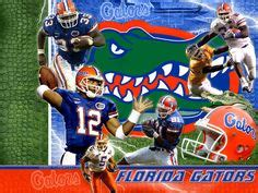 Florida Gators football 2013 team preview w/schedule (1 of ...