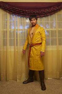 1000+ images about oberyn martell costume reference on ...