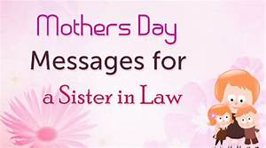 Loaded With Love Mother's Day 2017 Messages to Wish Moms