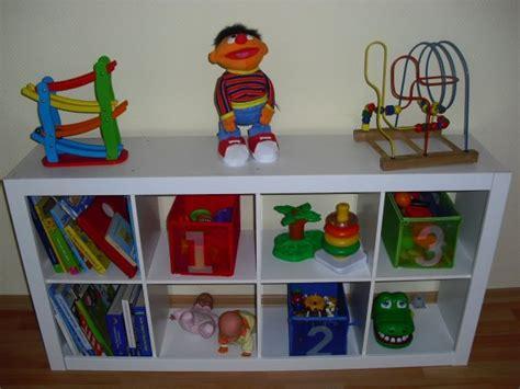 Playmobil Ikea Kinderzimmer Für Lena by Kinderzimmer Spielzimmer Kilian Und Lena Unser