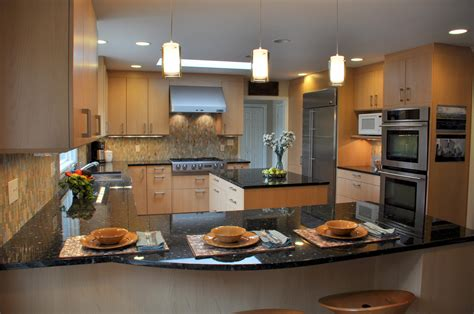 best kitchen island design best kitchen with an island design gallery ideas 4579