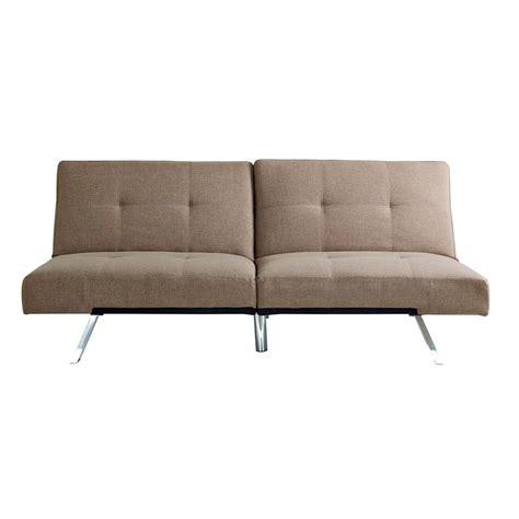 Joss And Sleeper Sofa by 15 Best Ideas 70 Sleeper Sofa Sofa Ideas