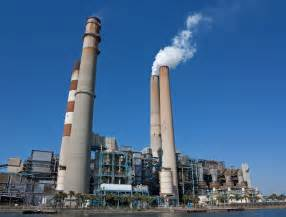 Natural gas-fired power stations in Maharashtra