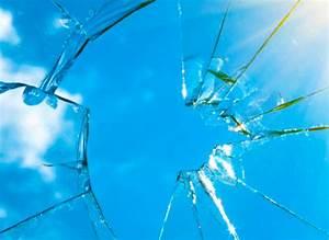 breaking glass ceiling | www.energywarden.net