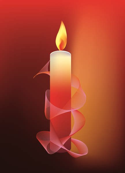 candele on line candles free vector 522 free vector for