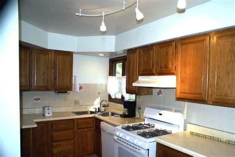 Davenport, Ia Real Estate Close To Northpark Mall!-sold