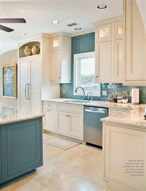 premier design  charleston kitchen interior kitchen