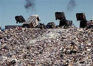 Recycle vs Reuse - the truth about household waste ...