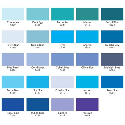 light blue color names click to image click and drag to move all is