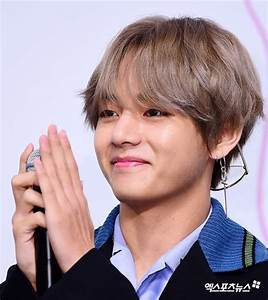 15 photos of bts taehyung s habit to wear glasses on the