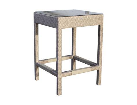 Tische Von Intergard. Günstig Online Kaufen Bei Möbel