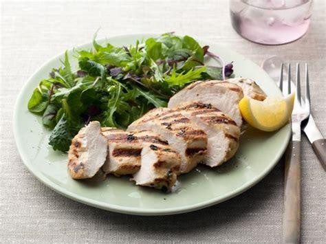chicken breast marinade cook n club
