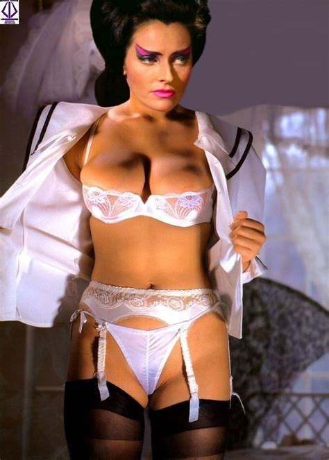 Losirassfckweb In Gallery Lee Meriwether Picture Uploaded By Vikingwolf On Imagefap Com