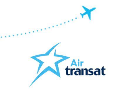 air transat enregistrement ligne air transat enregistrement ligne 28 images air transat enregistrement ligne 28 images une