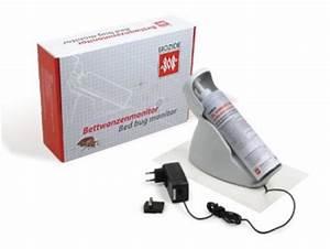 Bettwanzen Bekämpfen Spray : bettwanzen selbst bek mpfen ist zwecklos das sollten sie ~ Watch28wear.com Haus und Dekorationen