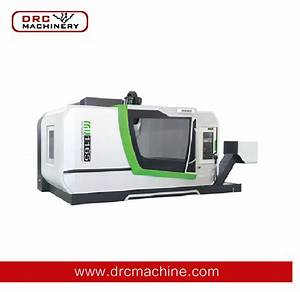 Factory Sale Conventional Lathe Machine Cde6250 Manual
