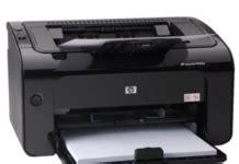 برنامج فك ملفات iso للماك. تعريف طابعة باناسونيك Panasonic KX MB2085 [تحميل برنامج ...