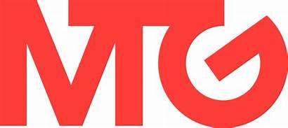 Mtg Logos Medium Zoomin Investigation