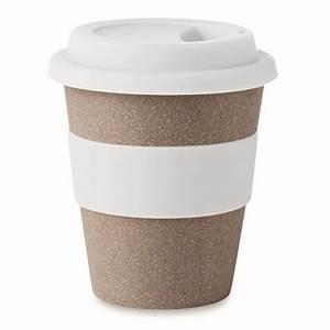 Bambus Becher Bedrucken : kaffee becher to go bambus 350 ml schnell g nstig ~ Orissabook.com Haus und Dekorationen
