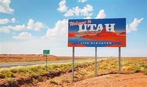 10 Must See Attractions in Utah