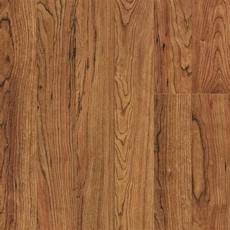 pergo flooring exles pin by starletta williamson on laminate floor sles pinterest