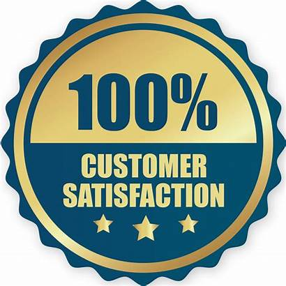 Customer Professional Writing Bio Satisfaction Clients Services