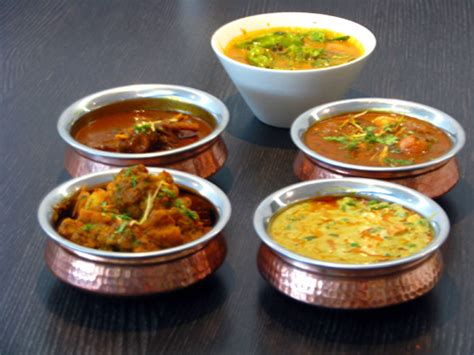 cuisine inde indian cuisine flickr photo