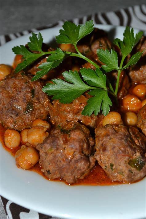 213 best images about recettes de cuisine marocaine on